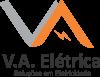 logo-VA.png